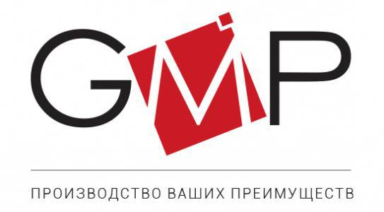 Рекламное агентство Глобал Медиа Принт